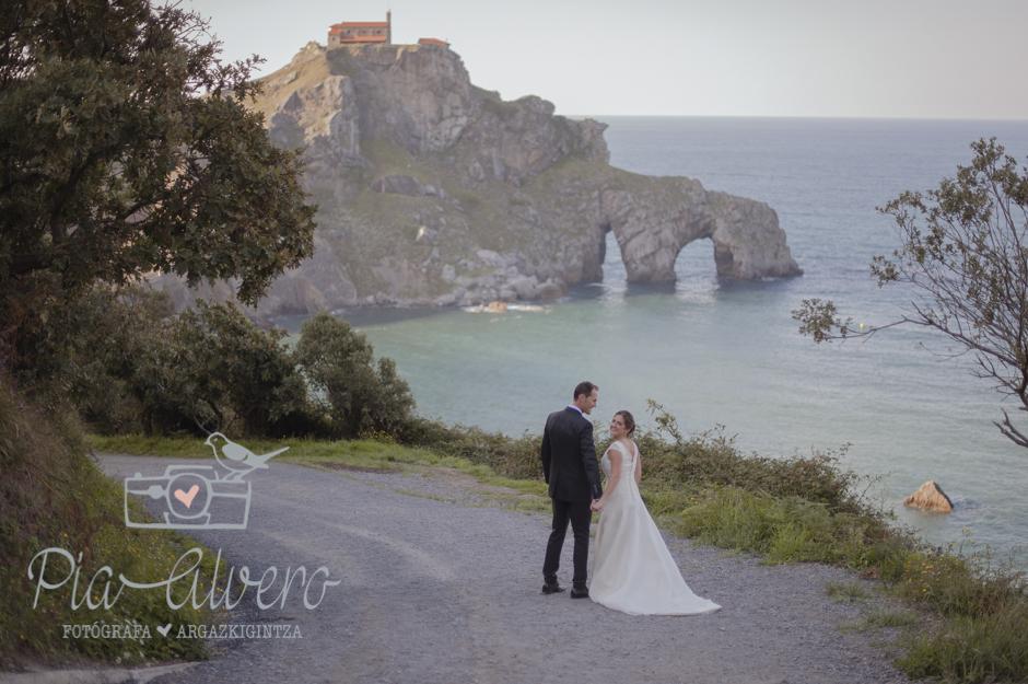 piaalvero fotografia boda y postboda en Bilbao y Navarra-23