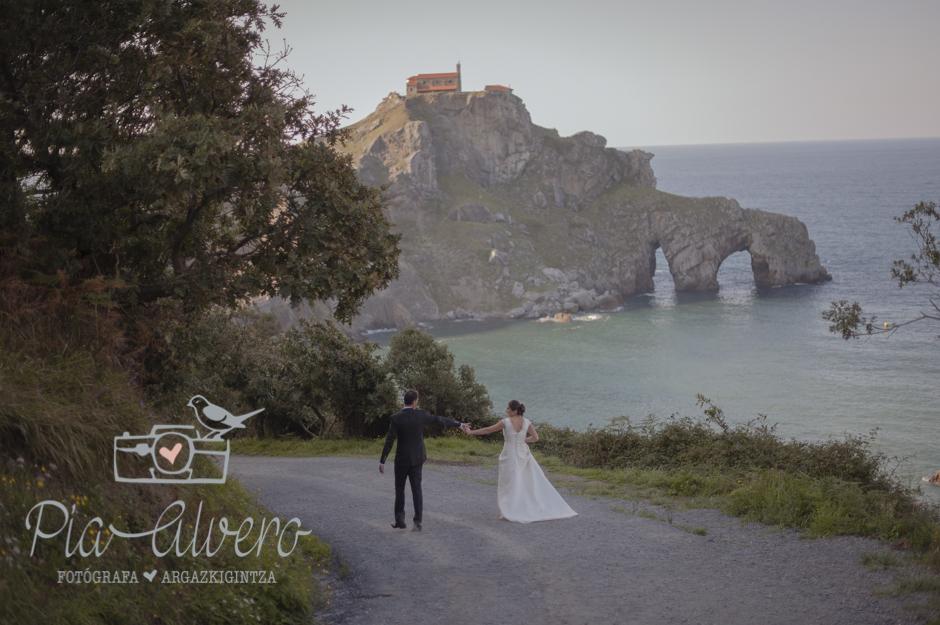piaalvero fotografia boda y postboda en Bilbao y Navarra-24