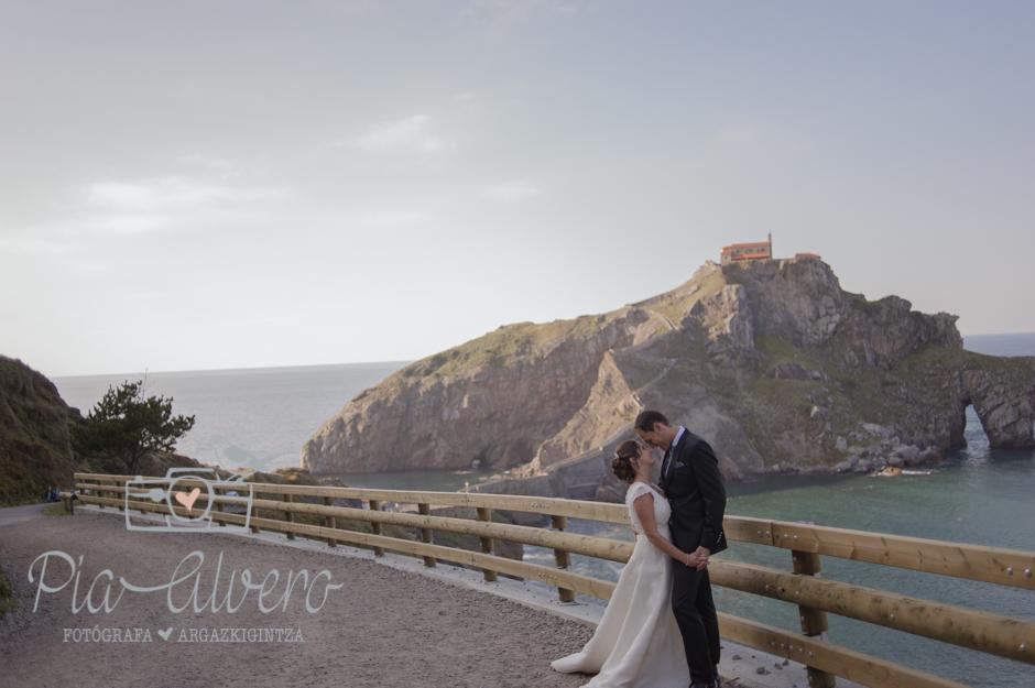 piaalvero fotografia boda y postboda en Bilbao y Navarra-25