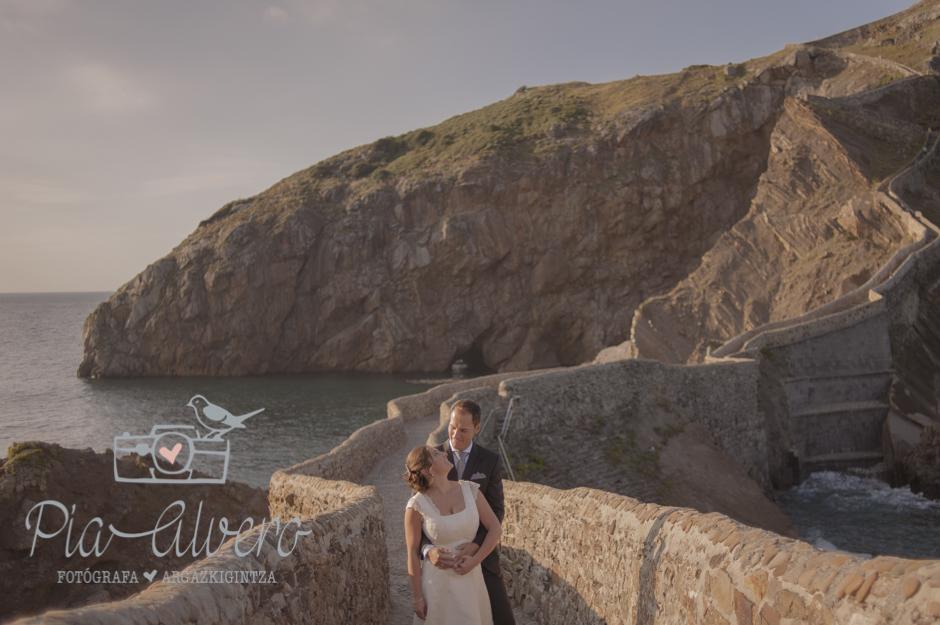 piaalvero fotografia boda y postboda en Bilbao y Navarra-26