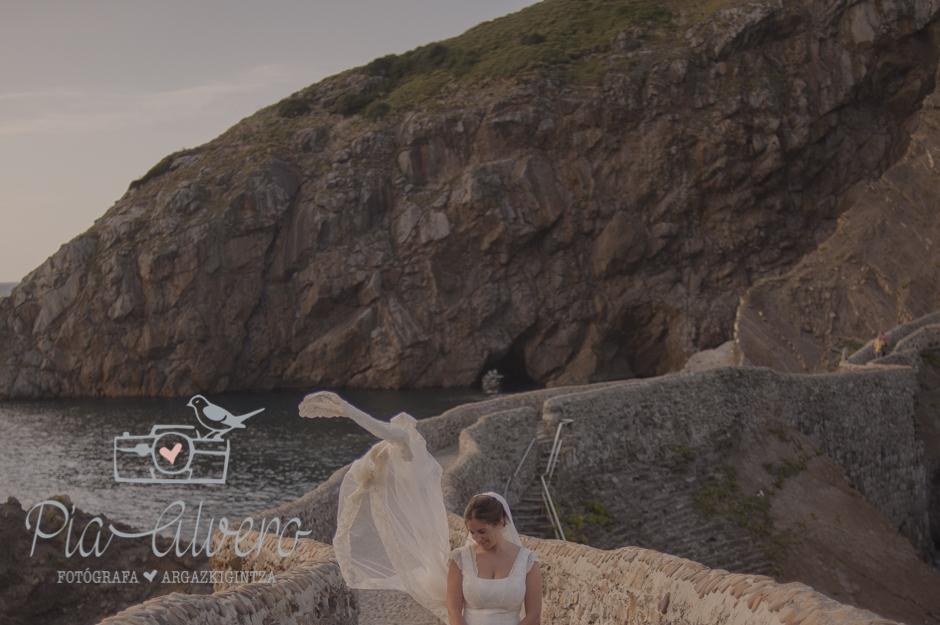 piaalvero fotografia boda y postboda en Bilbao y Navarra-27