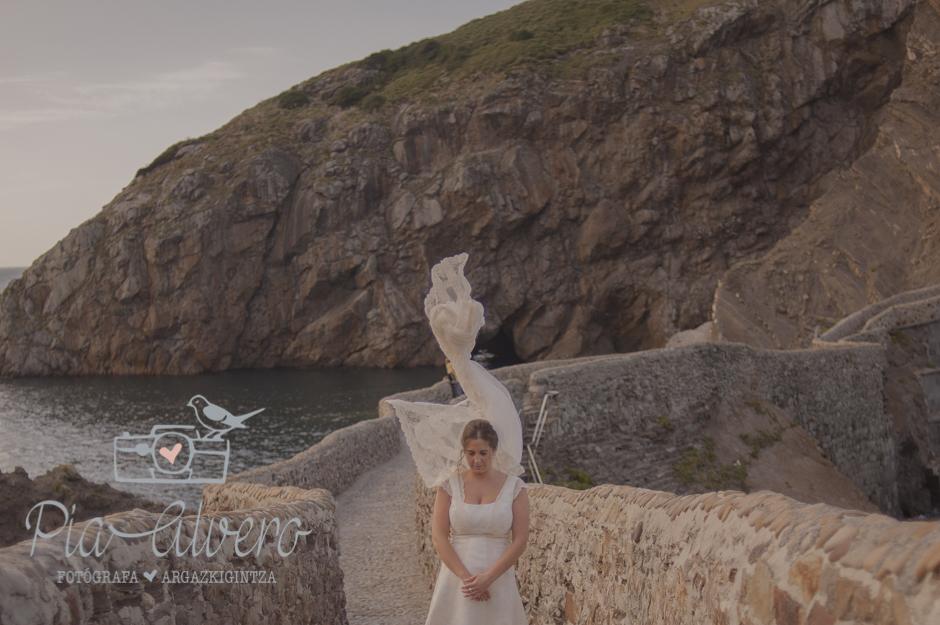piaalvero fotografia boda y postboda en Bilbao y Navarra-28