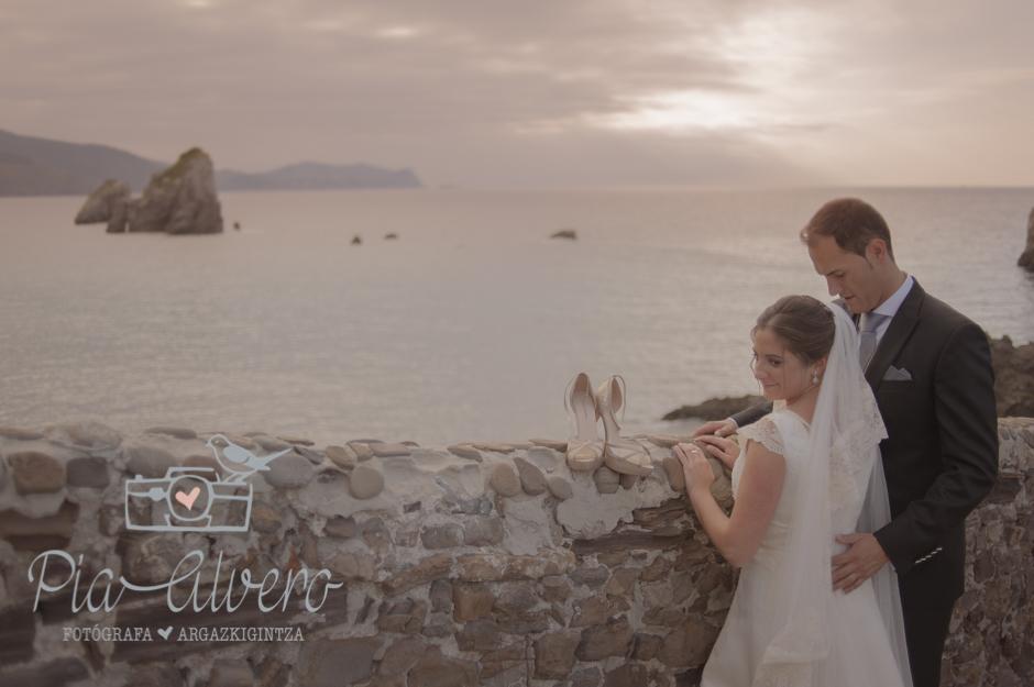 piaalvero fotografia boda y postboda en Bilbao y Navarra-29