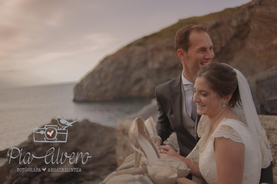 piaalvero fotografia boda y postboda en Bilbao y Navarra-30