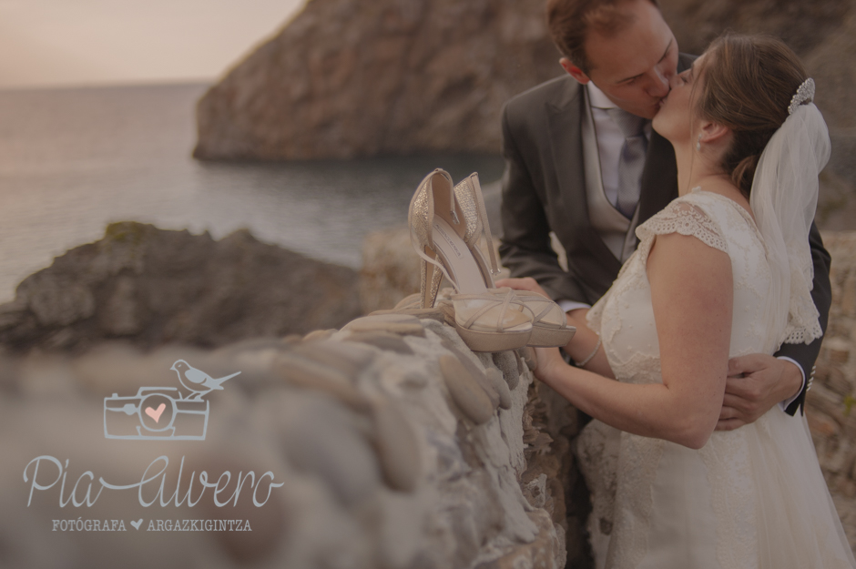piaalvero fotografia boda y postboda en Bilbao y Navarra-31