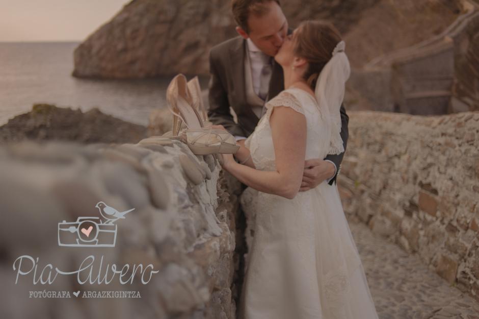 piaalvero fotografia boda y postboda en Bilbao y Navarra-32