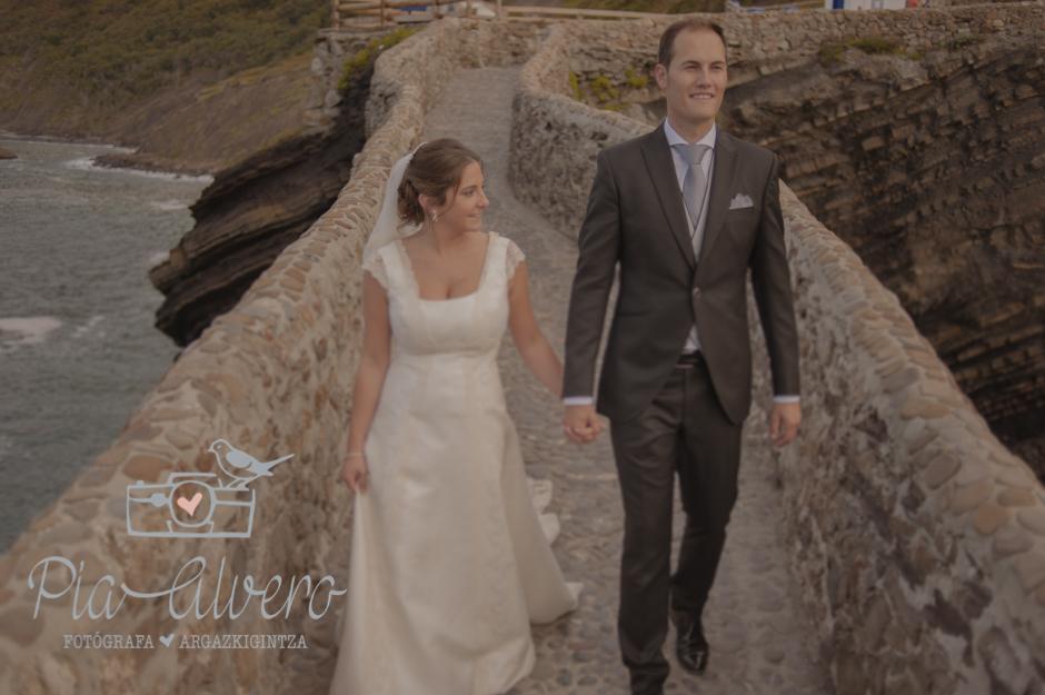 piaalvero fotografia boda y postboda en Bilbao y Navarra-33