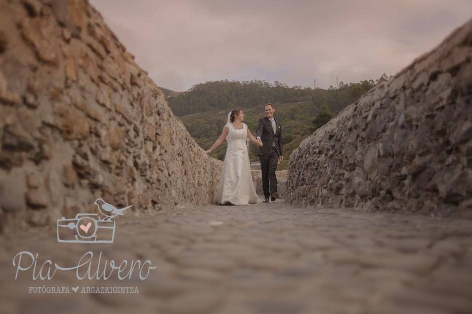 piaalvero fotografia boda y postboda en Bilbao y Navarra-34