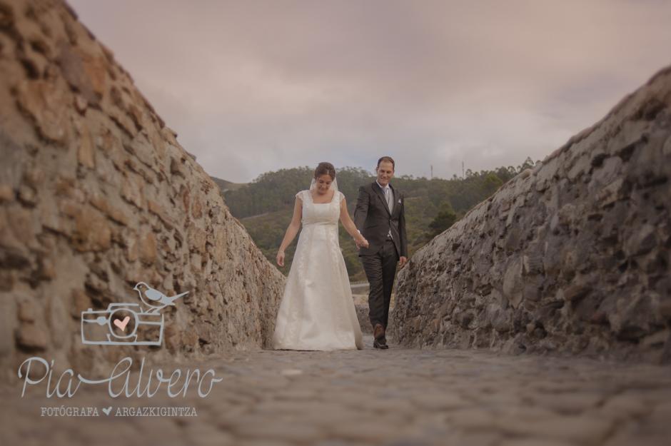 piaalvero fotografia boda y postboda en Bilbao y Navarra-35