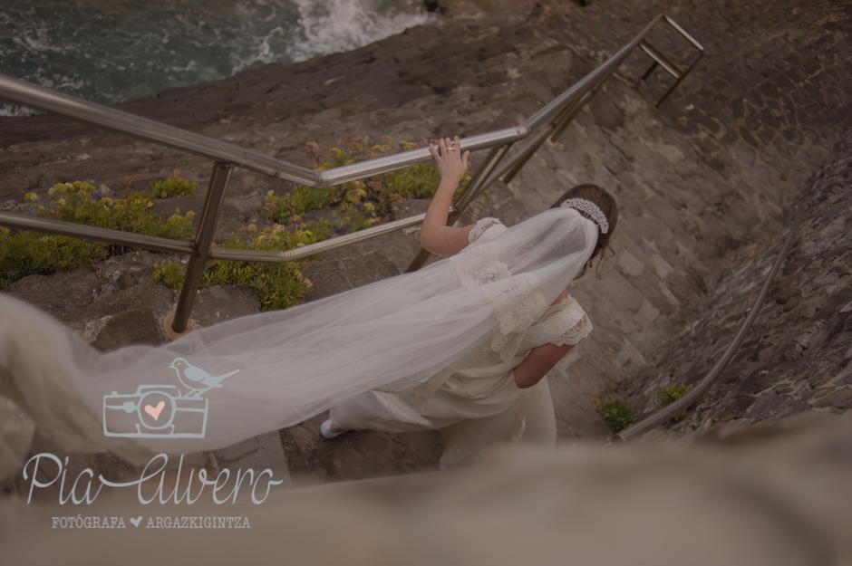 piaalvero fotografia boda y postboda en Bilbao y Navarra-36