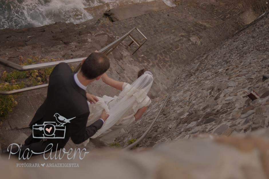 piaalvero fotografia boda y postboda en Bilbao y Navarra-37