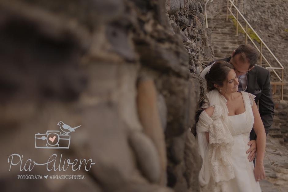 piaalvero fotografia boda y postboda en Bilbao y Navarra-38