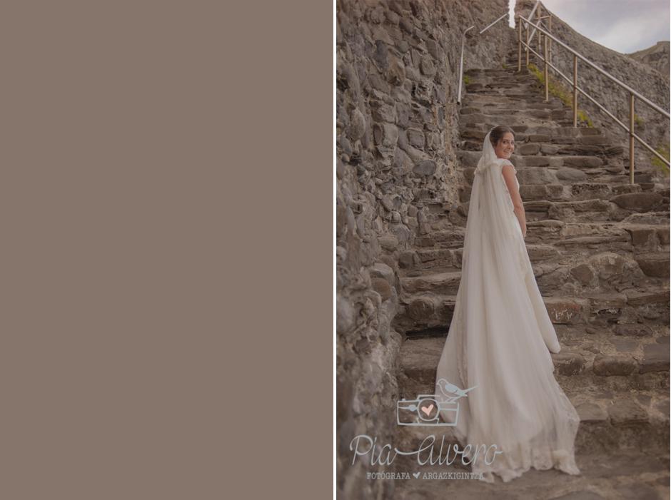 piaalvero fotografia boda y postboda en Bilbao y Navarra-39