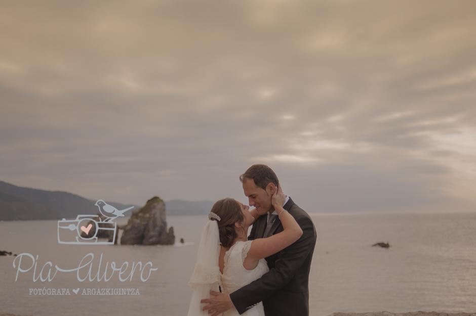 piaalvero fotografia boda y postboda en Bilbao y Navarra-40