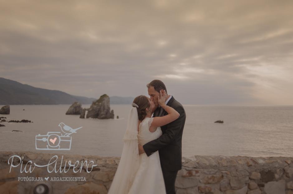 piaalvero fotografia boda y postboda en Bilbao y Navarra-41