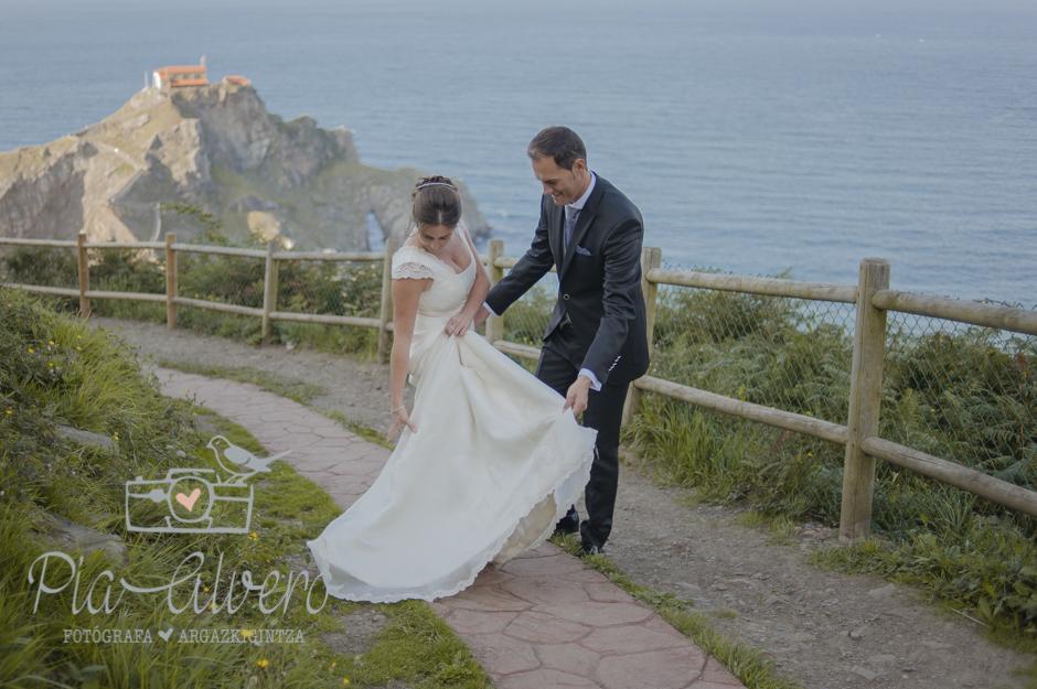 piaalvero fotografia boda y postboda en Bilbao y Navarra-4