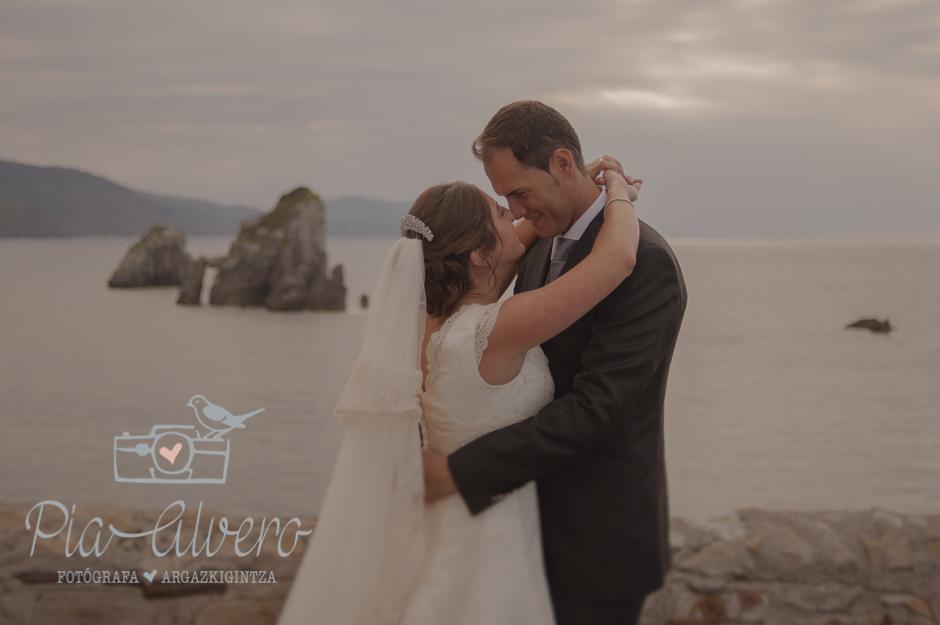 piaalvero fotografia boda y postboda en Bilbao y Navarra-42