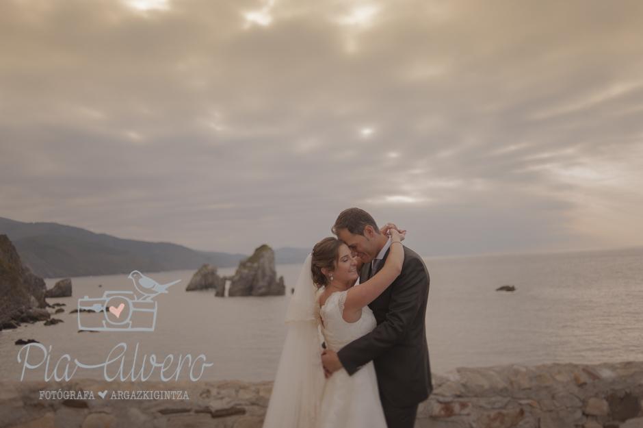 piaalvero fotografia boda y postboda en Bilbao y Navarra-43