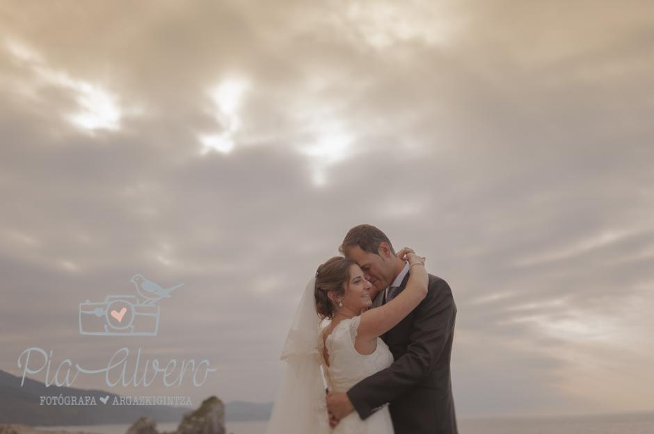 piaalvero fotografia boda y postboda en Bilbao y Navarra-44
