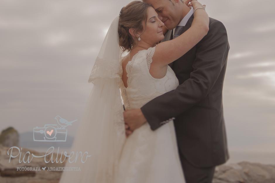 piaalvero fotografia boda y postboda en Bilbao y Navarra-45