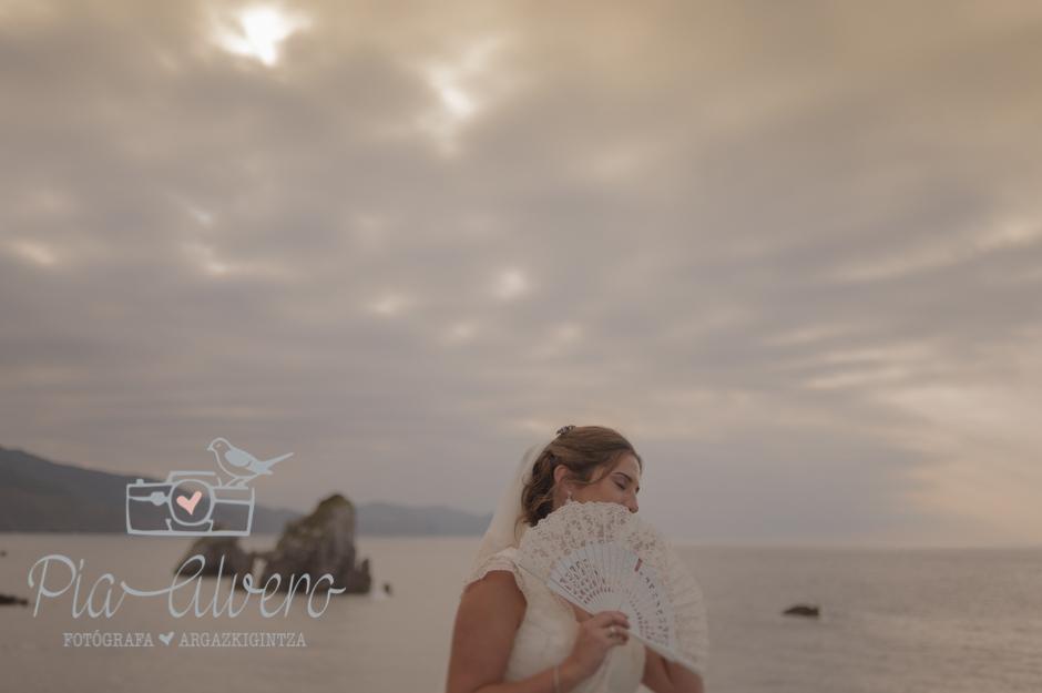 piaalvero fotografia boda y postboda en Bilbao y Navarra-46