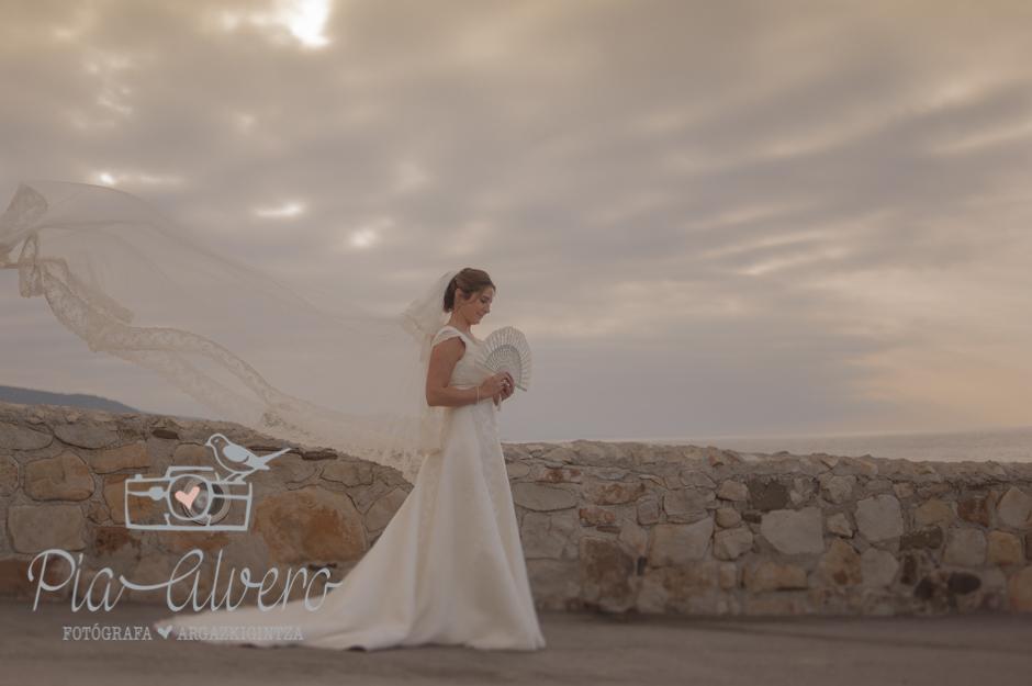 piaalvero fotografia boda y postboda en Bilbao y Navarra-47