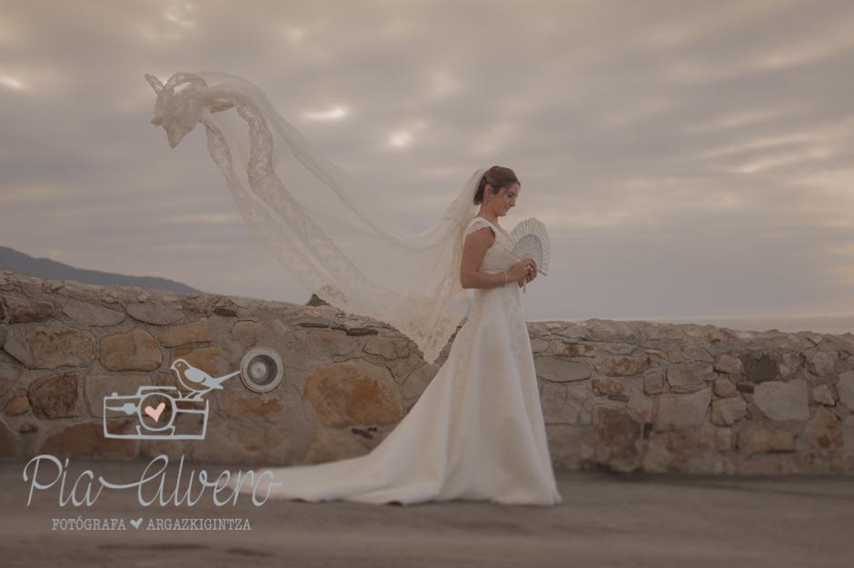 piaalvero fotografia boda y postboda en Bilbao y Navarra-48
