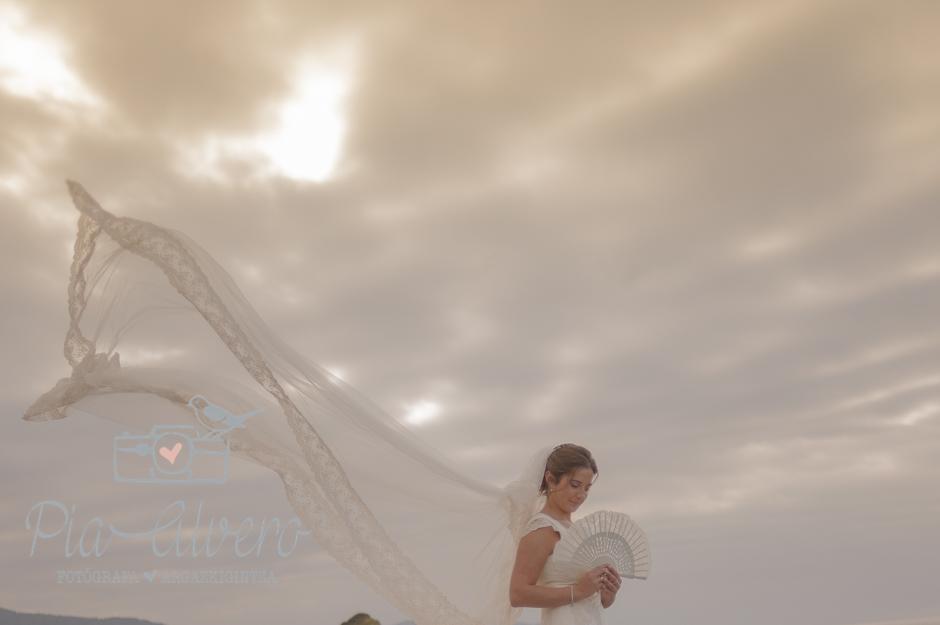 piaalvero fotografia boda y postboda en Bilbao y Navarra-49