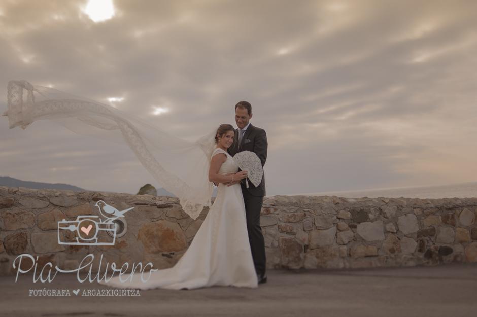 piaalvero fotografia boda y postboda en Bilbao y Navarra-50