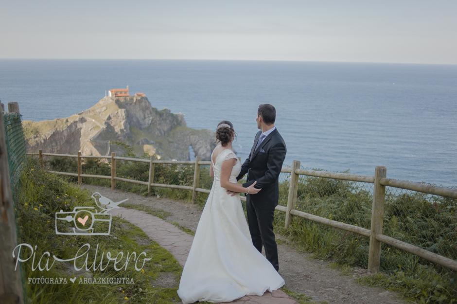 piaalvero fotografia boda y postboda en Bilbao y Navarra-5