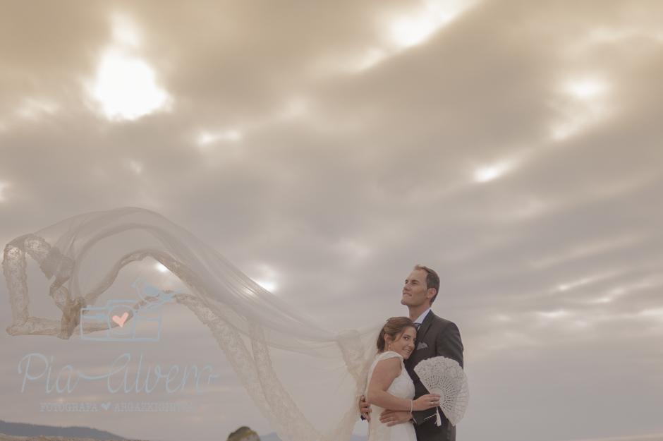 piaalvero fotografia boda y postboda en Bilbao y Navarra-51