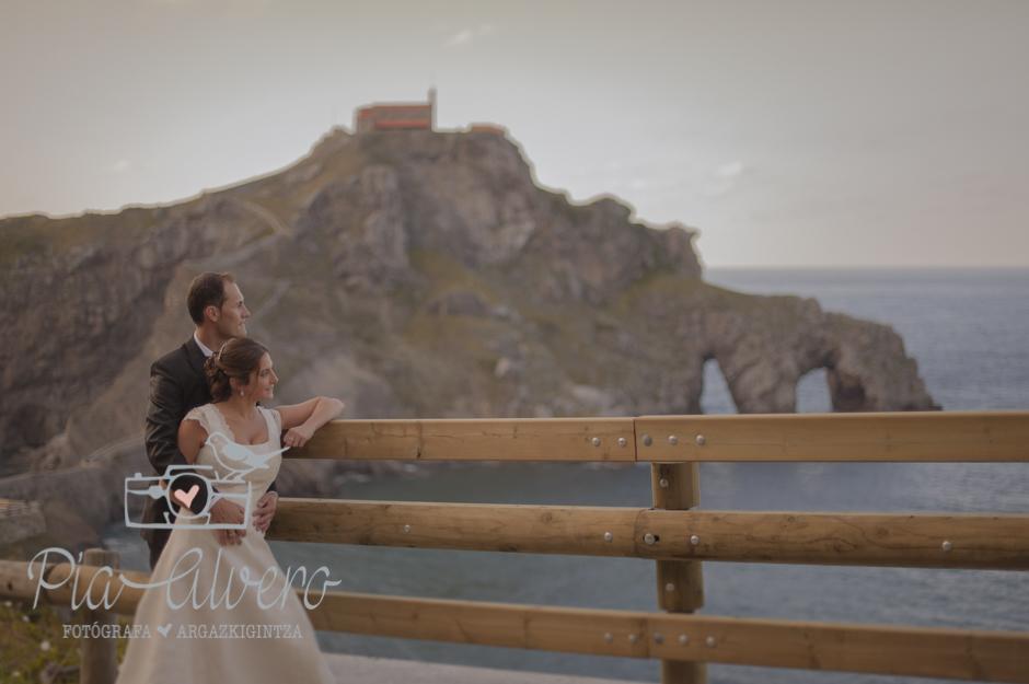 piaalvero fotografia boda y postboda en Bilbao y Navarra-55