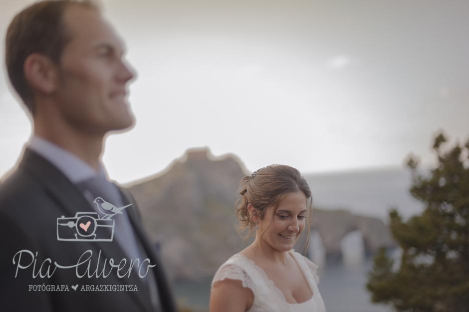 piaalvero fotografia boda y postboda en Bilbao y Navarra-56