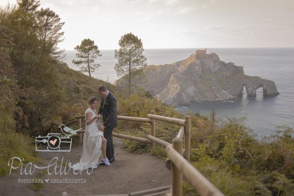 piaalvero fotografia boda y postboda en Bilbao y Navarra-58