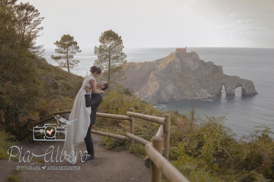 piaalvero fotografia boda y postboda en Bilbao y Navarra-59
