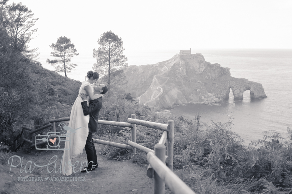 piaalvero fotografia boda y postboda en Bilbao y Navarra-60