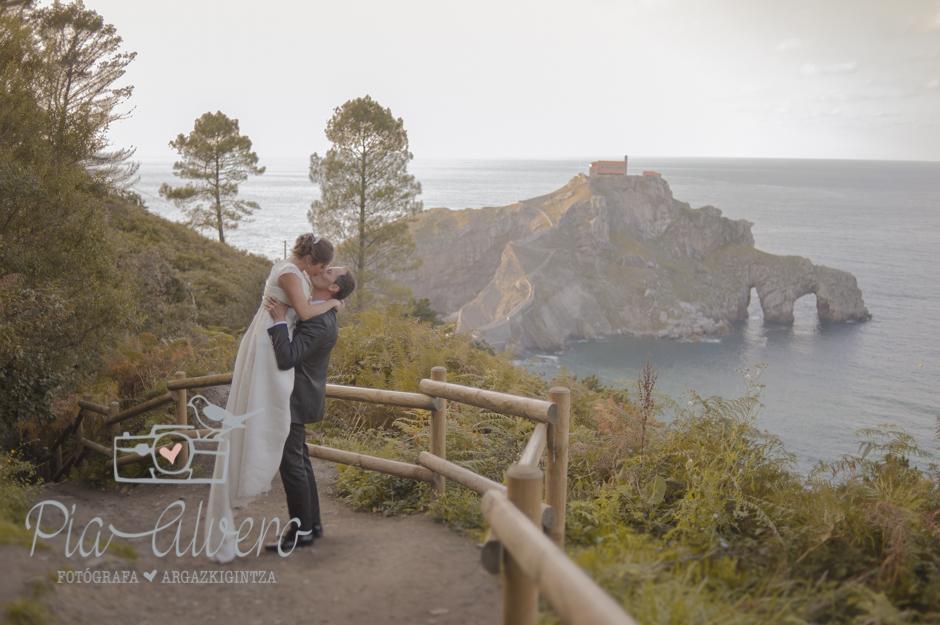 piaalvero fotografia boda y postboda en Bilbao y Navarra-61