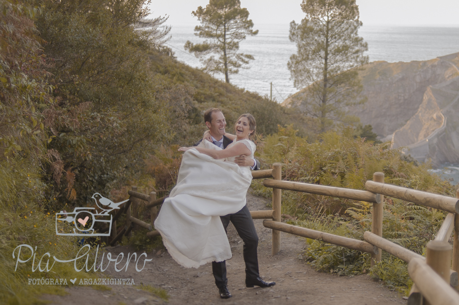 piaalvero fotografia boda y postboda en Bilbao y Navarra-63