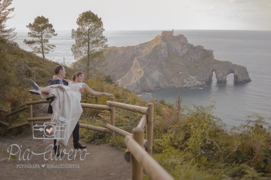 piaalvero fotografia boda y postboda en Bilbao y Navarra-64