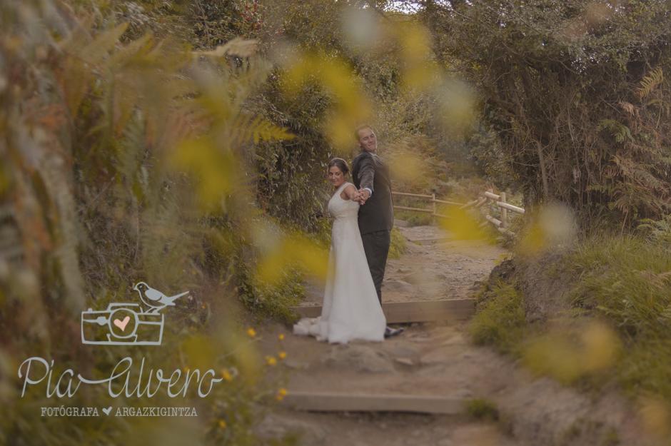piaalvero fotografia boda y postboda en Bilbao y Navarra-65