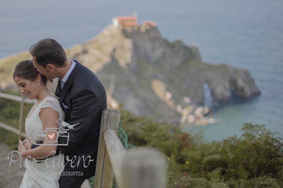piaalvero fotografia boda y postboda en Bilbao y Navarra-7
