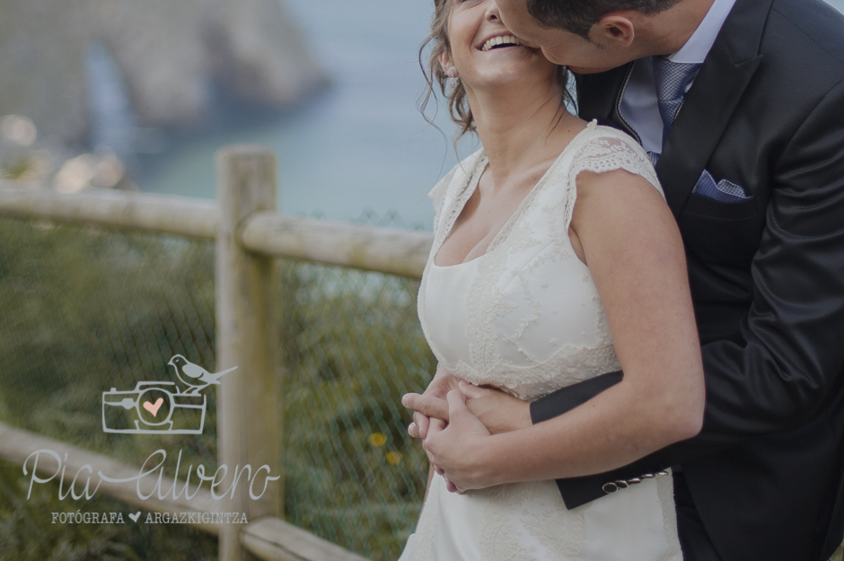 piaalvero fotografia boda y postboda en Bilbao y Navarra-8