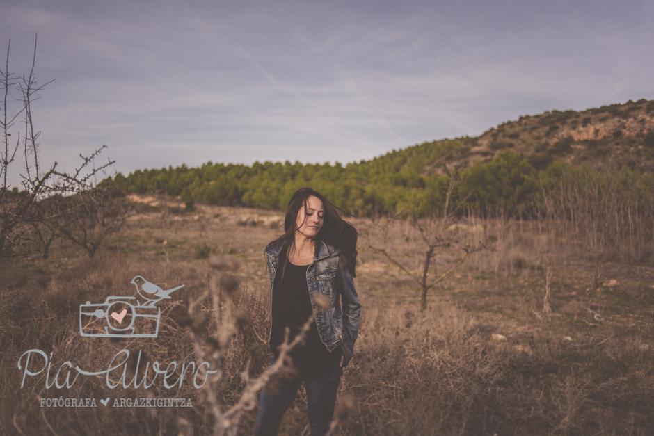 piaalvero fotografia preboda Navarra-171