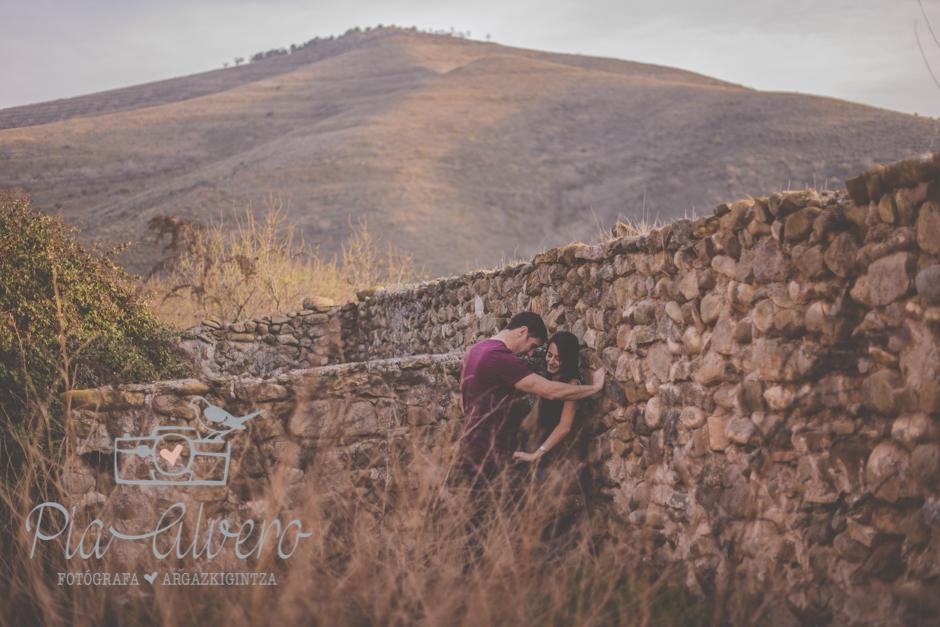 piaalvero fotografia preboda Navarra-284
