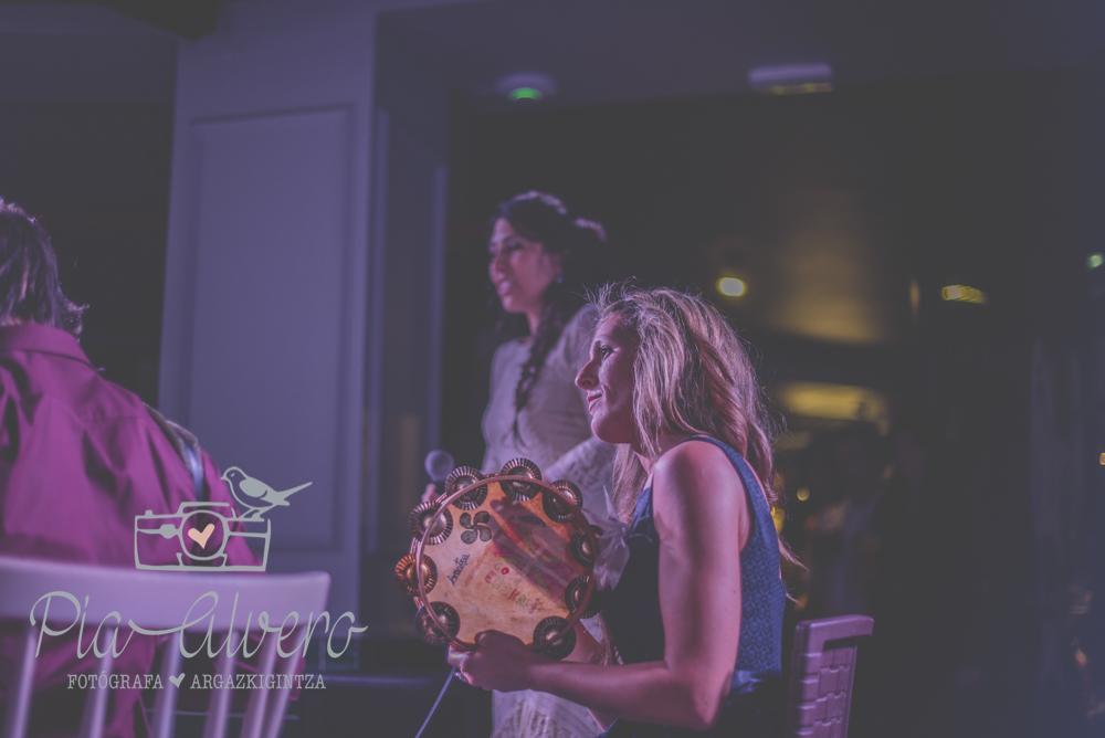 piaalvero fotografia de boda Bilbao-1001