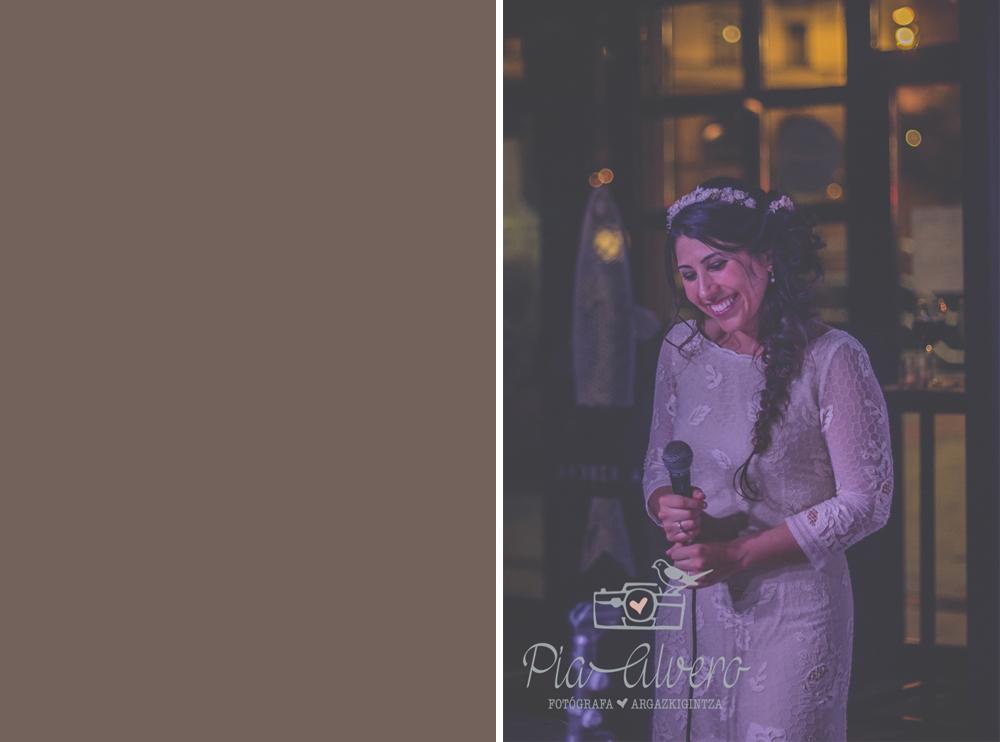 piaalvero fotografia de boda Bilbao-1003