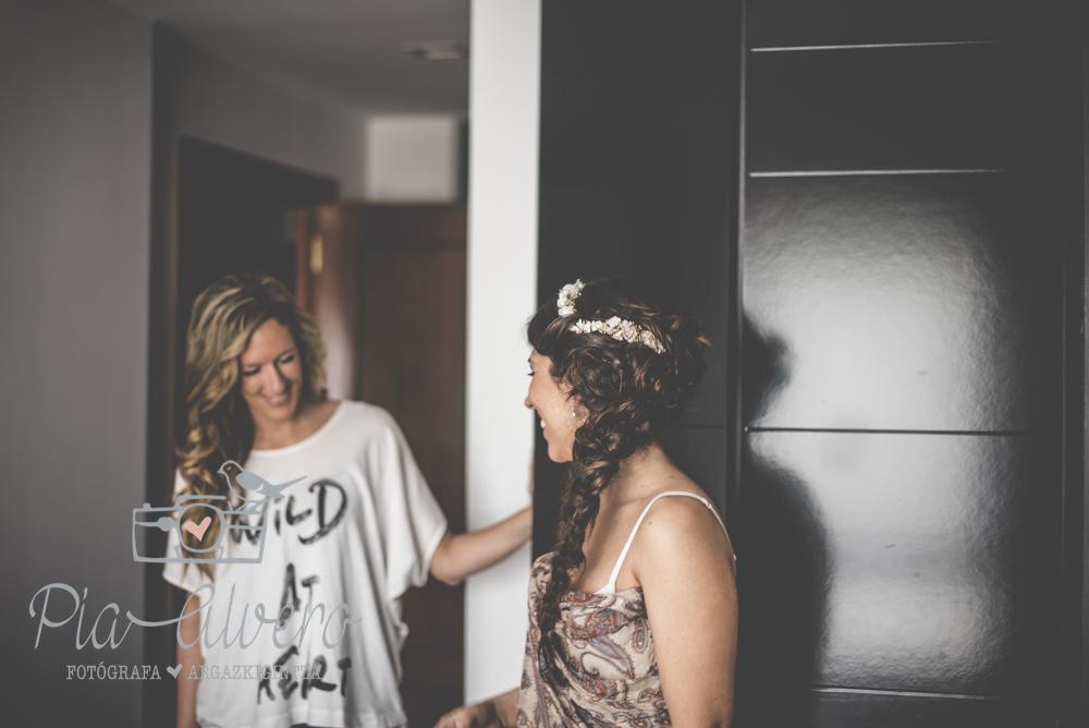 piaalvero fotografia de boda Bilbao-102