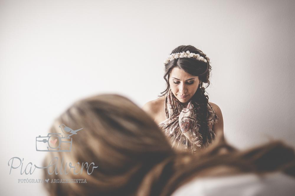 piaalvero fotografia de boda Bilbao-103