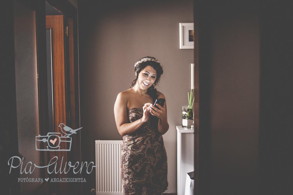 piaalvero fotografia de boda Bilbao-115