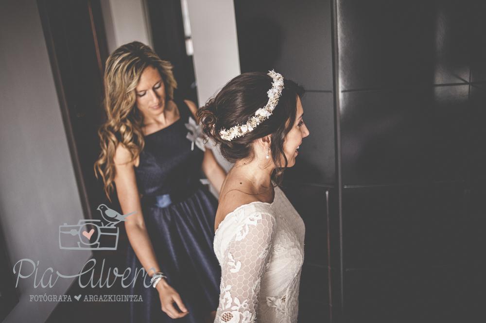 piaalvero fotografia de boda Bilbao-131